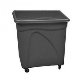 Bottle Bin Skip 650 x 600 x 705mm (L x W x H)