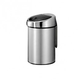 Brabantia Wall Mountable Bin (3 Ltr)