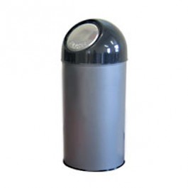 Bullet Kitchen Bins (40 Ltr)
