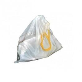 Drawstring Sanitary Bags