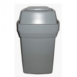 Nappy Disposal Bin 50 Litres