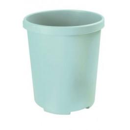 Round Waste Paper Bin 50 Litres