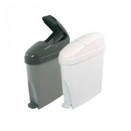 Sanitary Bin (20 Ltr)