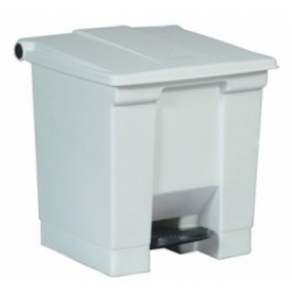 Step-On Container (30.5 Ltr)