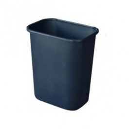 Large Waste Basket (42.7 Ltr)