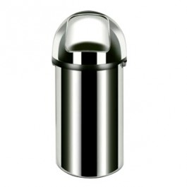 Brabantia Push Bin (50 Ltr)