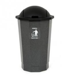 General Waste Bin (75 Ltr)