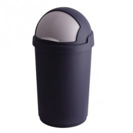 Office Roll Bin (50 Ltr)