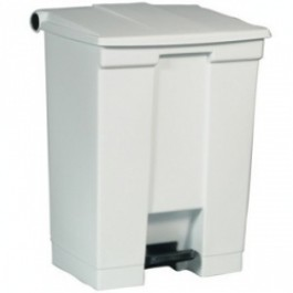 Step-On Container (45.5 Ltr)