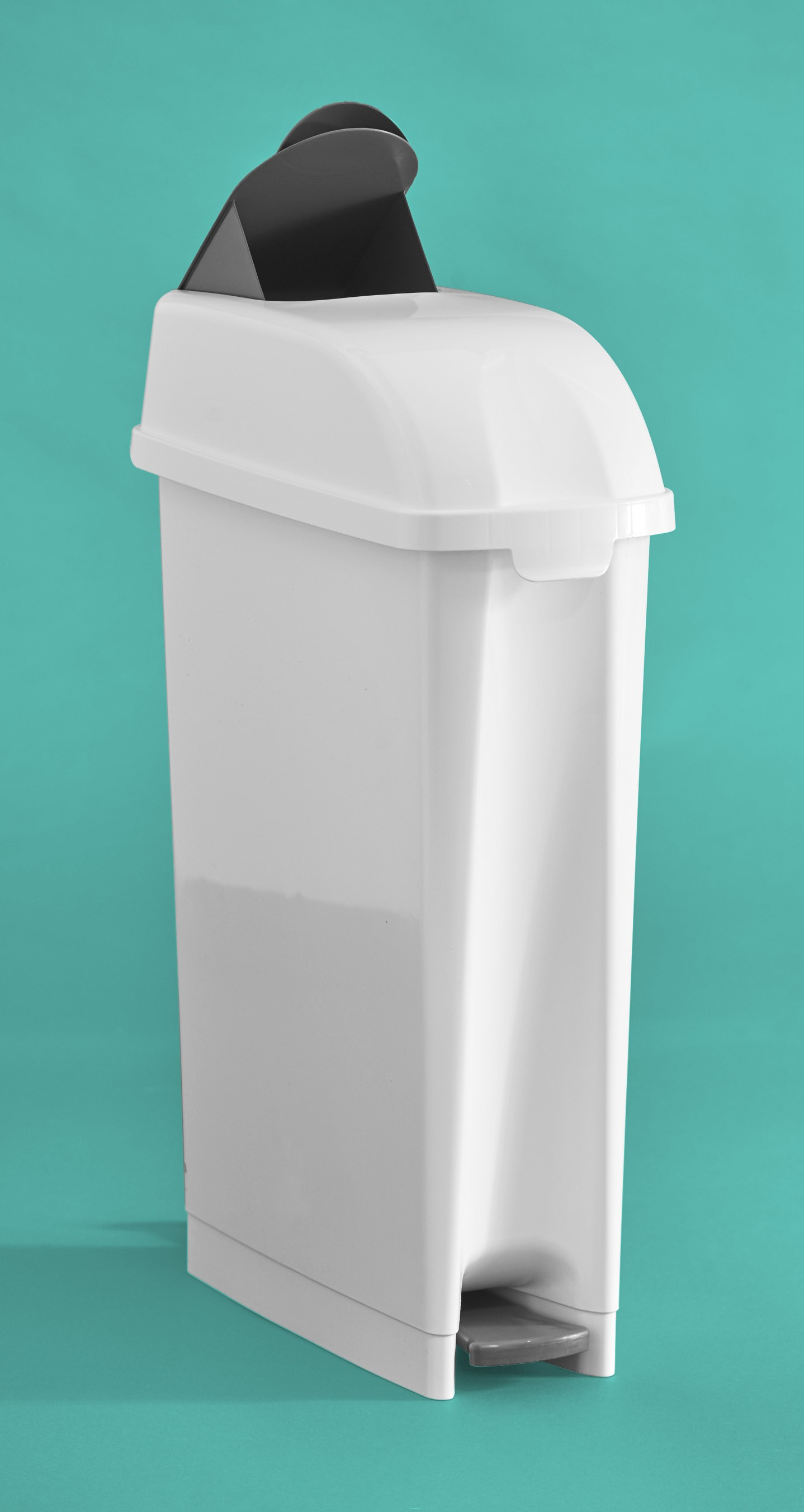 20 Litre Sanitary Bin | I\'m Rubbish