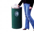 Colonial Litter Bins - 70 Litres